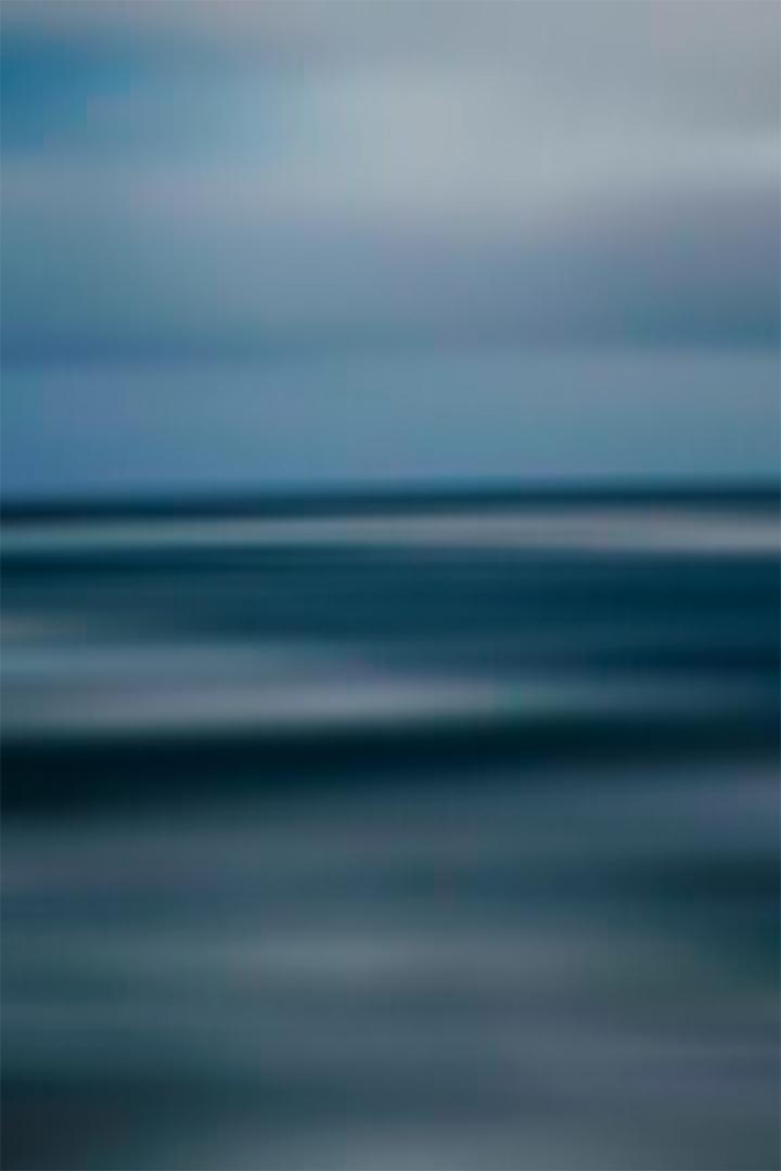 Shipwreck Beach, 2:34 pm, 10.28.15