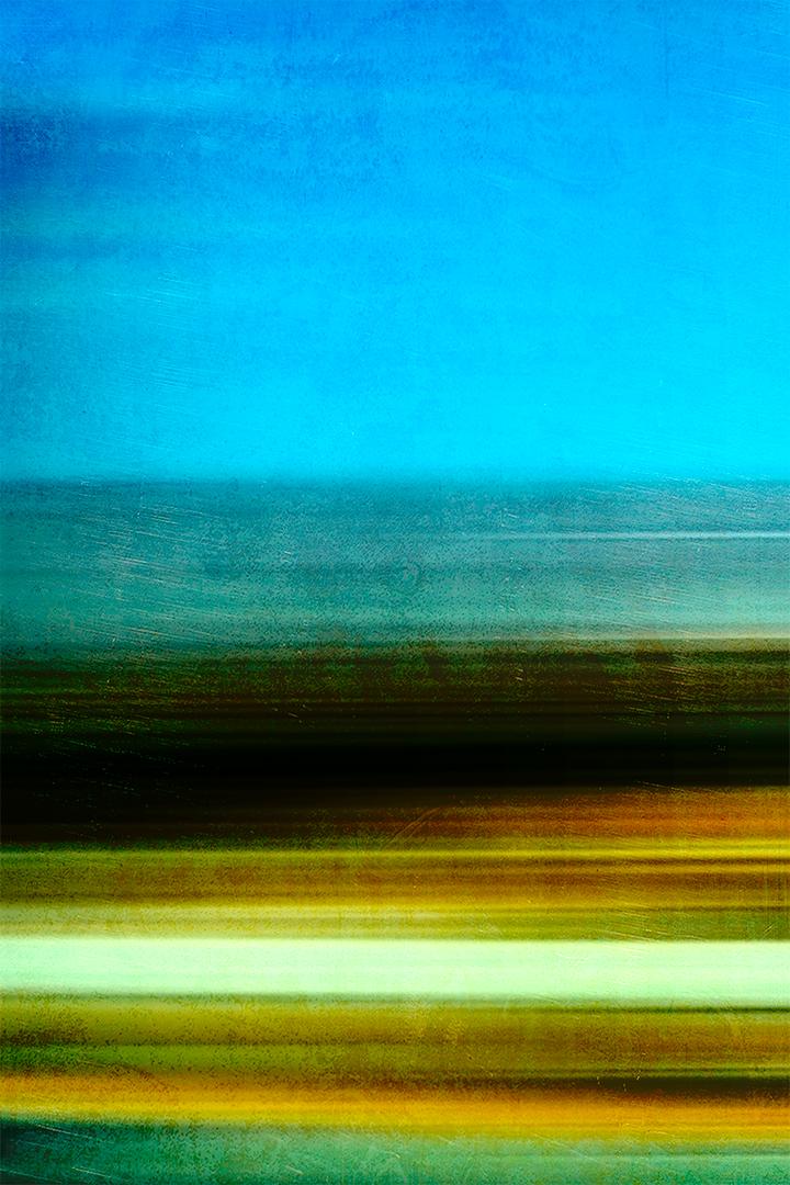 San Gorgonio Pass (CA), 1:37 pm, 9.23.17