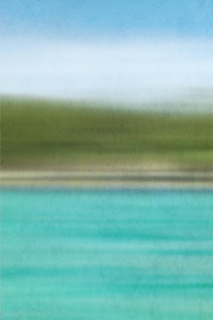 Dravuni Island (Fiji) 12:40 pm 10.14.16