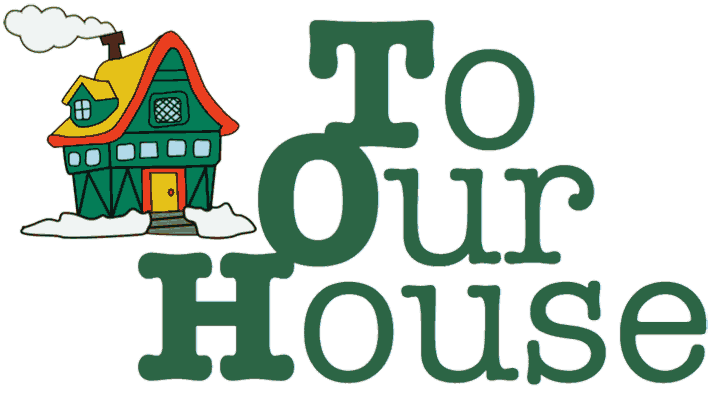 To-Our-House-with-Logo-green.png