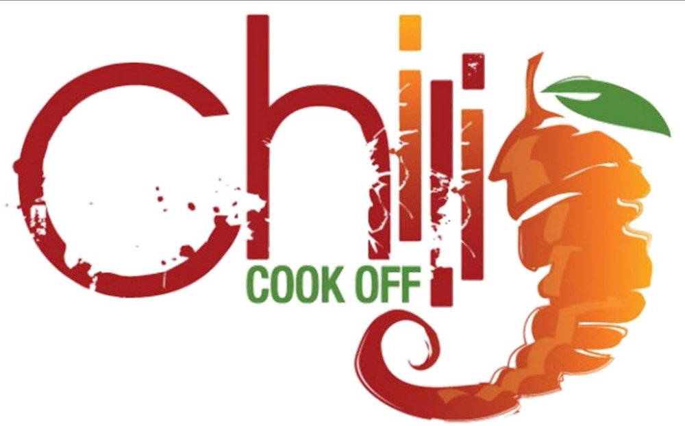 chili cook off.jpg