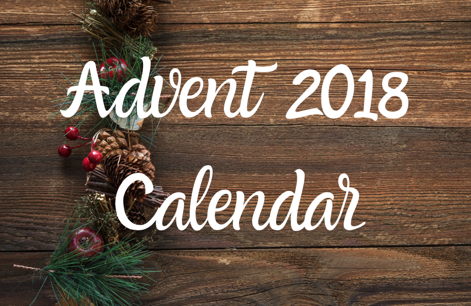 Click the image to see all that is happening at BPC during the Season of Advent.