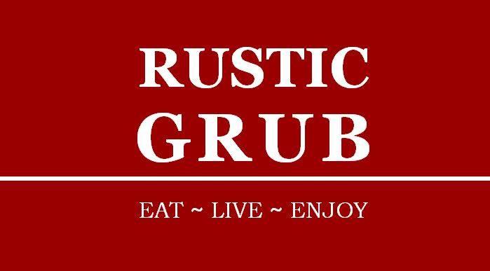 rustic grub.jpg