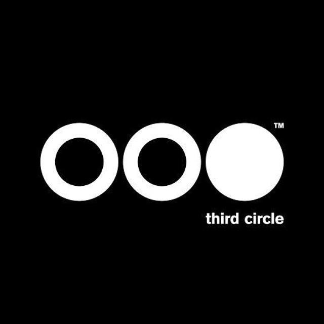 third circle.jpg