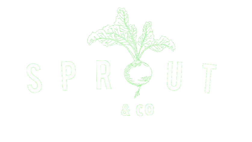 sprout logo green0.png