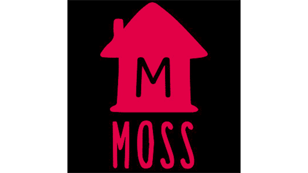 moss cottage logo00.png