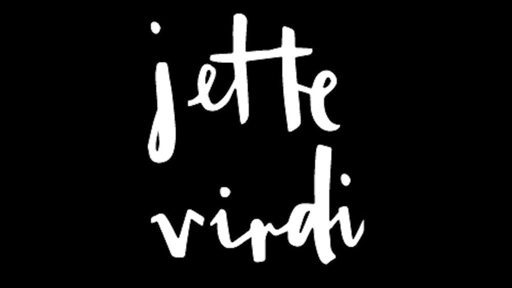 jette logo0.png