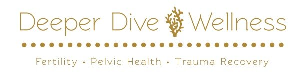 Deeper Dive Wellness