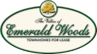The Villas of Emerald Woods