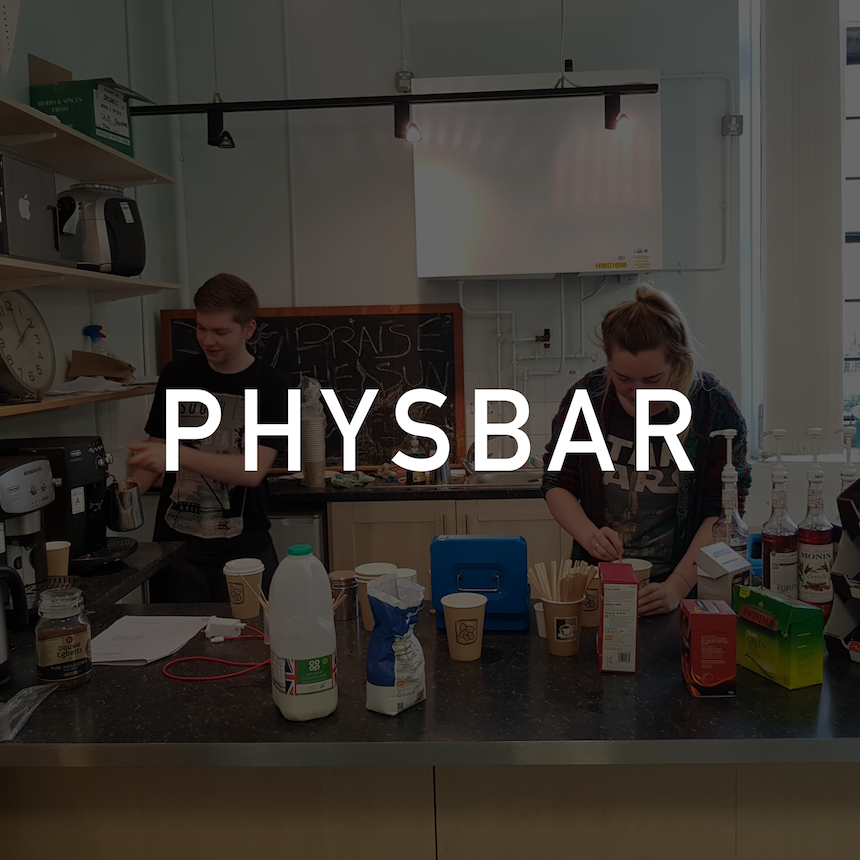 Physbar.png