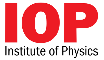 IOP logo.png