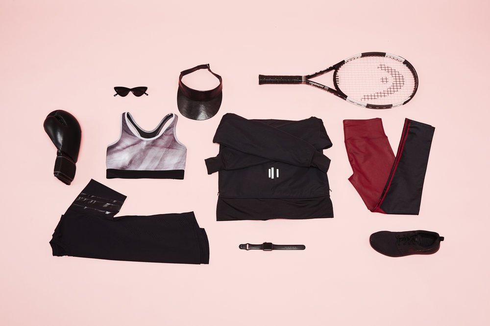 WILL-LANE_FLAT_LAYS_046 copy_v3.jpg