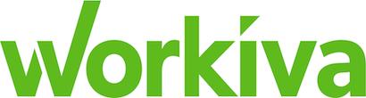 Workiva-Logo-Web.jpeg