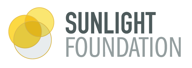 Sunlight-Foundation.png