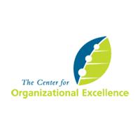 coe-reg-member-logo.png
