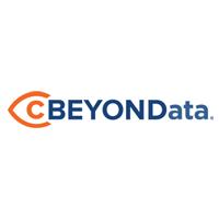 beyond-startup-member-logo.png