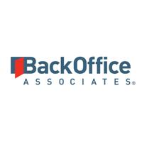 backoffice-reg-member-logo.png