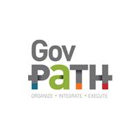 govpath-startup-member-logo.png