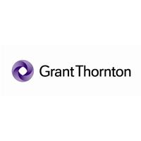 grant-reg-member-logo.png