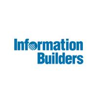 infobldrs-reg-member-logo.png