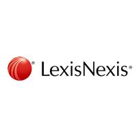lexis-reg-member-logo.png