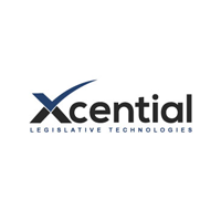xcential-reg-member-logo.png