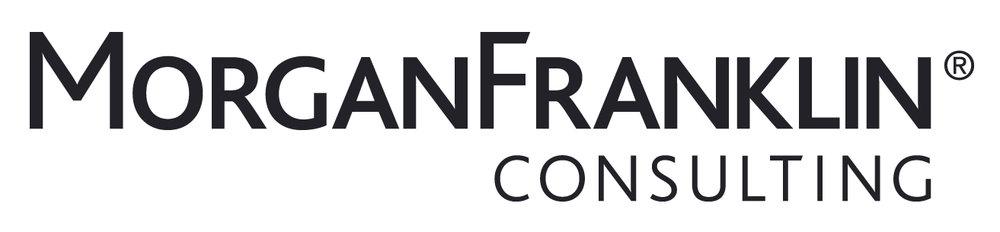 MorganFranklinConsulting_Mark.jpg