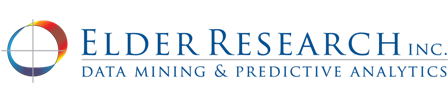 elder-research.png