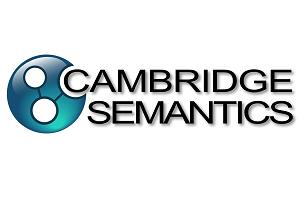 Cambridge-Semantics_logo.png