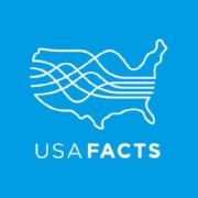 USA_Facts.org_logo.jpg