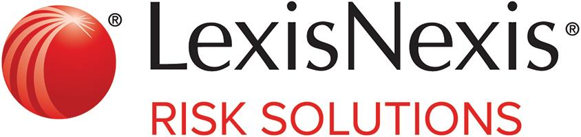 LexisNexis-Risk-Solutions-logo-WEB (1).jpg