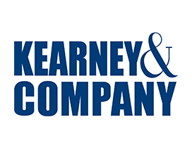 kearney-company-customer-logo.png