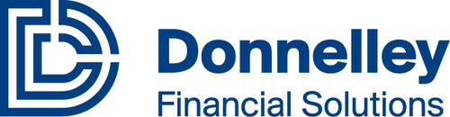 DFS_Logo-Lockup_Blue_RGB.jpg