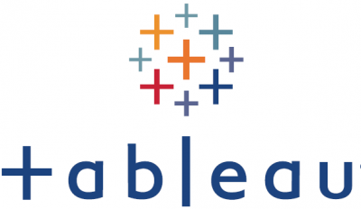 Tableau-software-logo-e1502871850906.png