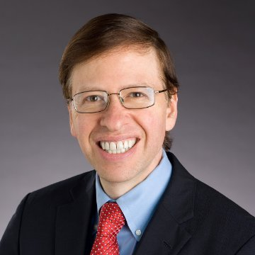 Marc D. Joffe