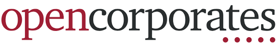 OpenCorporates_Logo.png