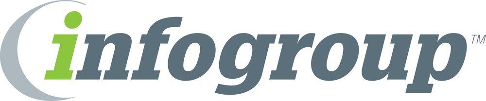Infogroup_logo.jpg