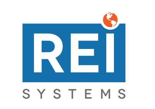 REI_Logo.png