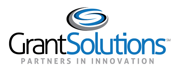 GrantSolutions_Logo.jpg