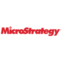 MicroStrategy_logo.png