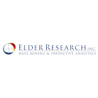 elder-research-logo.png