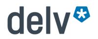 Delv_logo.png