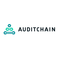 Auditchain_logo.png