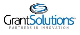 GrantSolutions_Logo[1].jpg