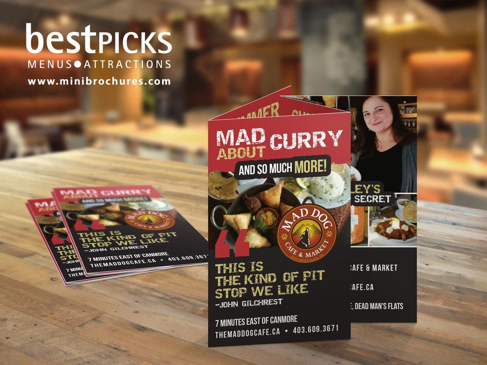 Mini-Brochure-Display-Mock-MadDogCafe.jpg