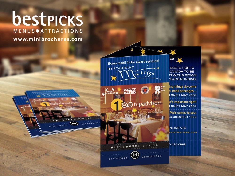 Mini-Brochure-Display-Mock-Matisse.jpg