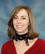 Lisa Cassidy