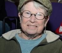 Joan Callahan