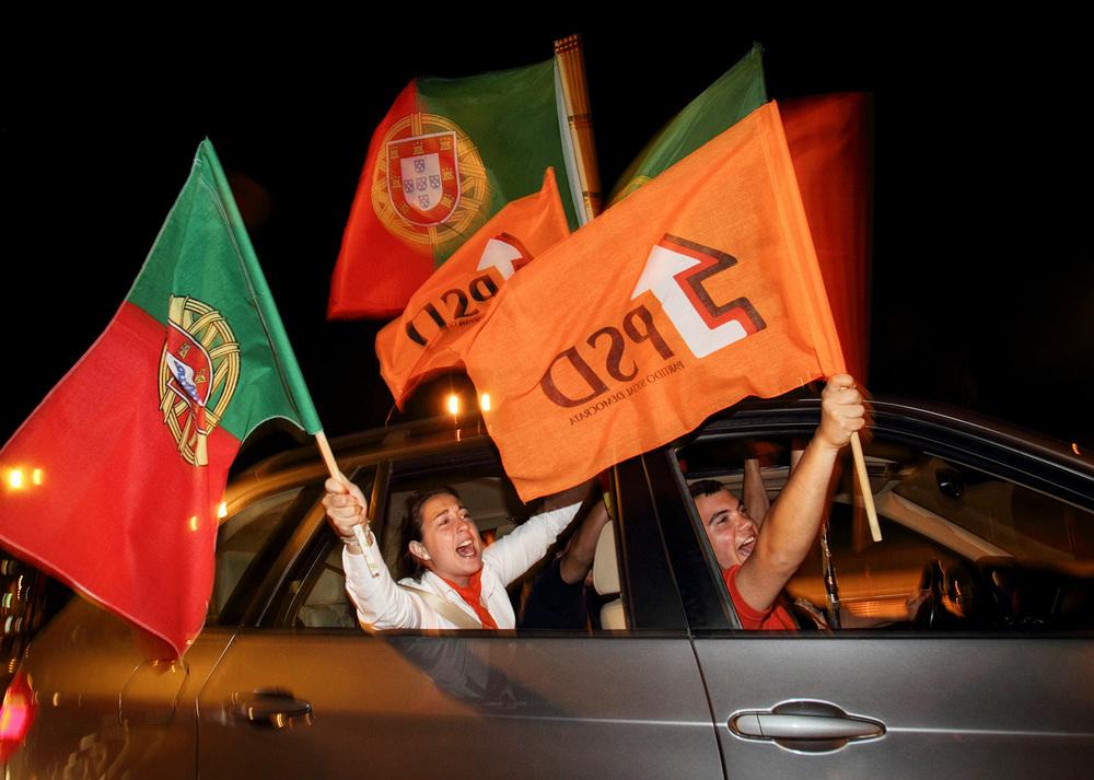 ElectionsPortugal11-G94G0014.jpg