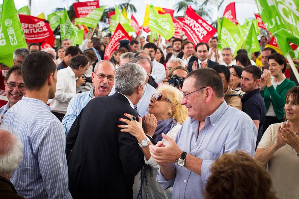 ElectionsPortugal11-G94G0090.jpg
